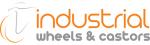 Industrial Wheels & Castors
