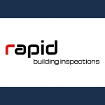 Rapid Building Inspections Gold Coast