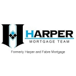 Harper Mortgage Team