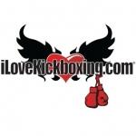 iLoveKickboxing - Pittsburgh