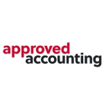 Approved Accounting Ltd.