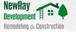 NewRay Development