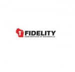 First Fidelity Home Mortgage of Wisconsin, LLC