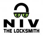 Niv The Locksmith