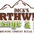Dick's Northwest Sausage and Deli