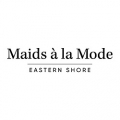 Maids á la Mode Eastern Shore