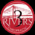 3 Rivers Chiropractic