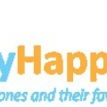 PlayHappy Café