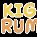 Kigurumi Co