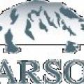 Larson Family Medicine & Medical Aesthetics