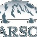 Larson Medical Aesthetics