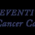 Preventive Medicine and Cancer Care Denver