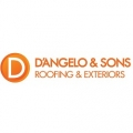 D'Angelo & Sons Roofing & Exteriors   Roofing Repair, Eavestrough Repair Hamilton