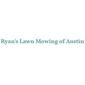 Ryan's Lawn Mowing