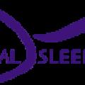 Chase Dental Sleepcare