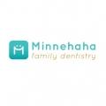 Minnehaha Family Dentistry