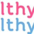 Healthy Moms, Healthy Babies
