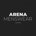 Garments Arena