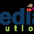 Media1 Solutions