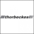 Thorbeckes