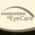 Innovations in Eye care