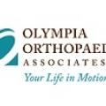 Olympia Orthopaedic Associates
