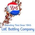 L&E Bottling