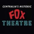 Centralia Fox Theatre