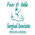 Foot and Ankle Surgical Associates