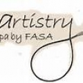 Laser Artistry & Medi Spa
