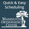 Washington Orthopaedic