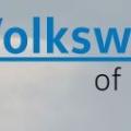 Volkswagen of Olympia
