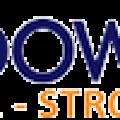 Elbowroom