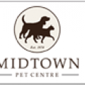 Midtown Pet Centre