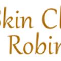 Skin Clinic Robina