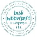 Lush Woodcraft