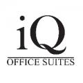 iQ Office Suites