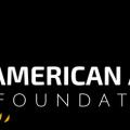 American Acne Foundation