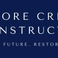 Moore Creative Construction