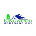 Kingwood Mortgage Guys