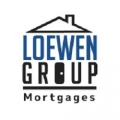 Loewen Group Mortgages - Oakville Mortgage Broker