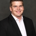 Mark Mitchell - London's Mortgage Agent