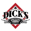Dick's Brewery