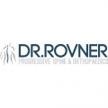 Joshua S. Rovner, MD - Progressive Spine & Orthopaedics