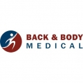 Back and Body Medical NYC