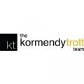 The Kormendy Trott Team