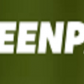GreenPal Lawn Care of Columbus