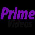 Prime Videos