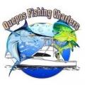 Quepos Fishing Charters