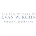 Law Offices Of Evan W. Kohn